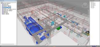 Collaboration The Biggest Area To Save Cost With Factory