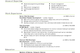 Free Resumes Online Download Resume WritingIdeas How To Do A Resume Online For Free Fabulous 87