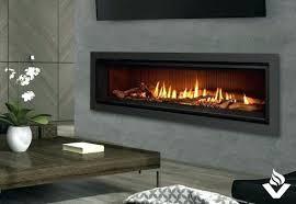 gas fireplace pilot light goes out starting gas fireplace specifications starting gas fireplace pilot light my