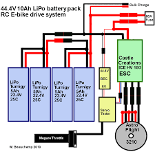 e bike schematic ireleast info e bike schematic the wiring diagram wiring schematic
