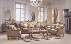 Harveys Living Room Furniture For Spectacular Furniture Decoration Delectable Harveys Living Room Furniture Decoration