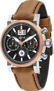 Наручные <b>часы AVI</b>-<b>8</b> (АВИ-8) — купить на официальном сайте ...