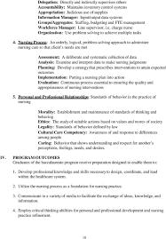 define critique in essay