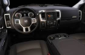 2018 dodge ram 3500 dually.  ram 2018 dodge ram 3500 rumors for dodge ram dually