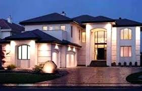 outside house lighting ideas. Outdoor House Lighting Ideas Lovely  Contractor Awesome . Outside