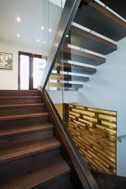 40 Best Minimalist Stairs Images On Pinterest Architecture
