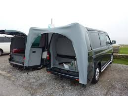 rear canopy awnining over barn doors page 4 vw t4 forum vw t5 forum
