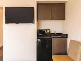 Home Design Center Shreveport La La Quinta Inn Shreveport La Booking Com