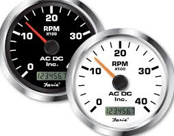 programmable tachometer digital hourmeter 4000 rpm ac dc programmable tachometer digital hourmeter 4000 rpm