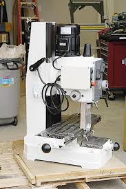 benchtop milling machine. rong fu 45n2f drill press / benchtop milling machine - the ultimate alternative to a \ n