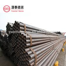 Ms Pipe Schedule Chart Q195 Q235 Carbon Steel Ms Erw Black Pipe Schedule Chart Price List Buy Black Pipe Erw Black Pipe Ms Black Pipe Product On Alibaba Com
