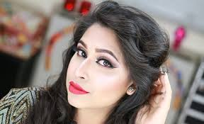eid makeup tutorial today i ll show you how to create this soft glam makeup tutorial for eid and special occasions hope you enjoy this video
