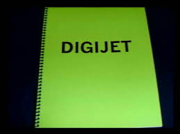 vanagon westfalia accessories digijet injection tech repair manual this is for the engine management system for any 1 9 early water cooled vanagon
