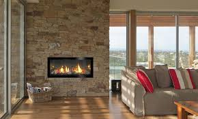 Fireplace Designs & Wood Heaters for Sale - Jetmaster