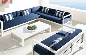 Furniture similar to ikea Ikea Pello Similar To Ikea But Its Alibaba Similar To Ikea But Its Alibaba Future Commerce Indonesia 2019