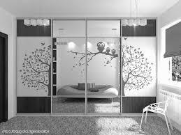 Small Bedroom Designs For Adults Girl Bedroom Ideas Pinterest Design Waldo Fernandez Bedroom