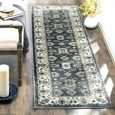 waterproof outdoor area rugs waterproof area rug waterproof area rug area rugs area rug distressed hardwood
