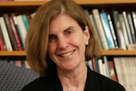 Dr. Martha Bruce | Newsroom