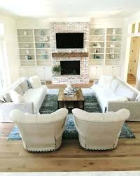wall cabinet design for living room living room wall cabinets with elegant home and interior design ideas cabinet living room wall cabinet design ideas