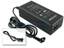 samsung tv cable. ac adapter power supply for samsung 32\ tv cable 1