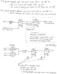 180sx wiring diagram 180sx image wiring diagram 180sx headlight motor wiring diagram wiring schematics and diagrams on 180sx wiring diagram