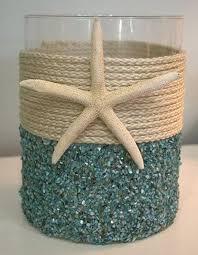 Seashell Decor Popular Theme For Creating Decorative Objects Seashell Home Decor
