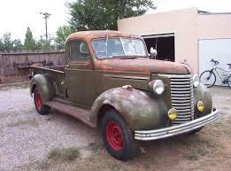 1939 chevy pickup, rat rod, hot rod, barn find, patina, all ...