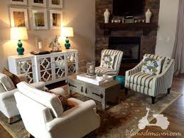 latest furniture trends. Latest Furniture Trends Bring Flair To Our Homes The Jessica Charles Maxine Dining Setting