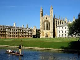 how to choose which college in cambridge to apply to quora tsr has a must step by step guide how to choose a cambridge college which contains a list of good and bad reasons to choose a college