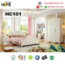 china children bedroom furniture. home furniture solid wood kids bed for children bedroom a101 china