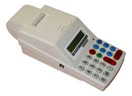 Компания Чистодел техника для офиса и торговли ккм контрольно  Касса отвечает всем требованиям объектов торговли и сферы услуг как в стационарных условиях так и при выездной торговле