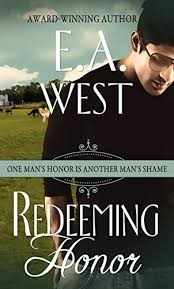 Redeeming Honor - Kindle edition by West, E.A.. Religion & Spirituality  Kindle eBooks @ Amazon.com.