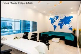 office interior pics. Interesting Interior Modern Office Interior Designer Dehradun  Image 1 In Pics