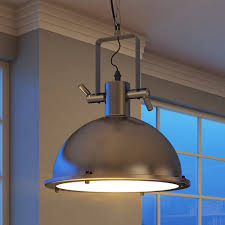 dorado vvp21021sn 11 led pendant light industrial pendant light adjustable hanging light