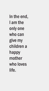 Baby Momma Quotes New Pin By Dieter Hartmann On Böse Zitate Pinterest Parents Truths