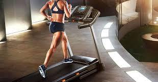 6 Best Treadmills <b>2020</b> | The Strategist | New York Magazine