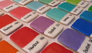 how to choose a paint colorHow to Choose a Paint Color  Bob Vila