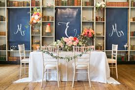 office design planner. How To Bee A Wedding Planner 10 Steps And Tips Office Design