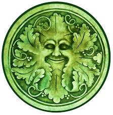 The Green Man - Home | Facebook