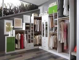 custom closets for women. California Closets - CLOSED Home Decor 4049 Clark Rd, Sarasota, FL Phone Number Yelp Custom For Women U