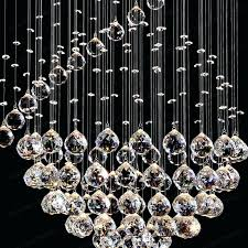 waterford crystal chandelier chandelier crystal chandelier crystal chandelier brown waterford crystal chandelier parts for