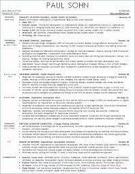 Spanish Resume Template Adorable Mba Resume Template Various 48 Inspirational Spanish Resume Template
