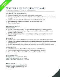 Cashier Experience Resume Cashier Resume Sample Sample Resumes ...