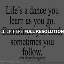 Good Country Song Quotes Simple Country Quotes About Life And Love On QuotesTopics
