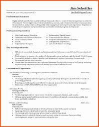 Behavioral Technician Resume Service Technician Resume Sample Elegant Psychiatric Technician 9