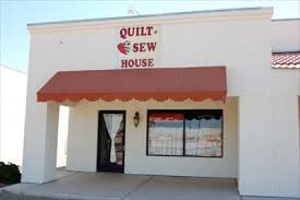 Foothills Quilt & Sew House--Yuma, AZ [retired] - Quilt Shops on ... & Foothills Quilt & Sew House--Yuma, AZ [retired] - Quilt Shops on  Waymarking.com Adamdwight.com