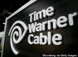 time warner pictures videos breaking news bad news for time warner cable