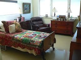 Nursing Home Furniture. #healthcarefurniture