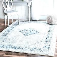 blue area rugs 8x10 plush area rugs light blue area rug white area rug plush area blue area rugs