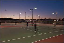 indoor tennis court lighting. tennis court lighting indoor 2